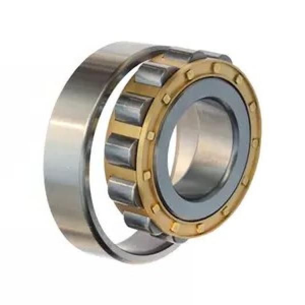 22210 Spherical Roller Bearing for Machine Parts #1 image