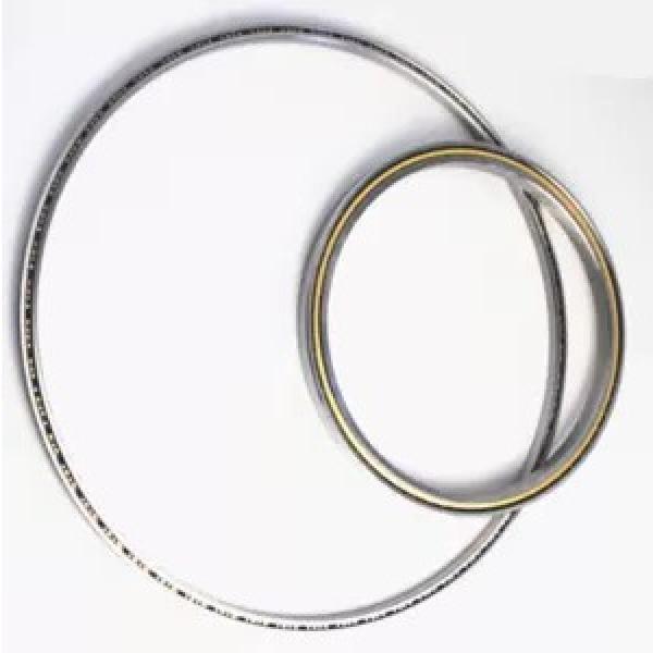 Darm Factory 6200 6201 6202 6203 6204 6205 6206 Long Life Low Noise P6 Ball Bearings #1 image