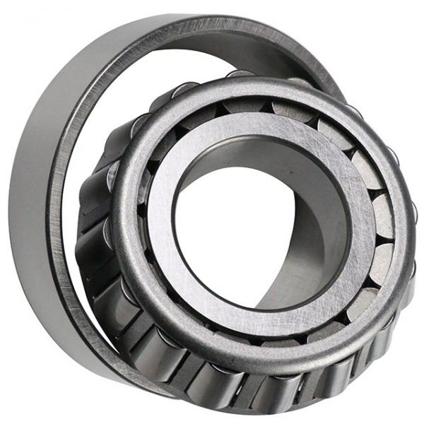 DARM Brand With Oil Sealed or Shield Deep Groove Ball Bearing 6210 for Alternating Current Motor #1 image