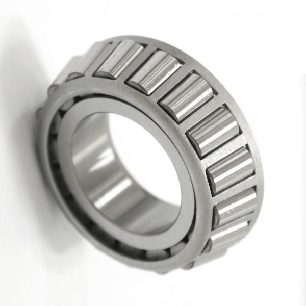 8*23*14 B8-85D B8-23D Japan NSK Auto alternator Bearing #1 image