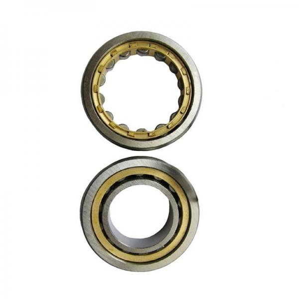 Deep Groove Ball Bearings 6322, 6324, 6326, 6328, 6330, 6332, 6334, 6336, 6338, 6340, 6344, Open Type, Zz, 2RS, ABEC-1 Grade #1 image