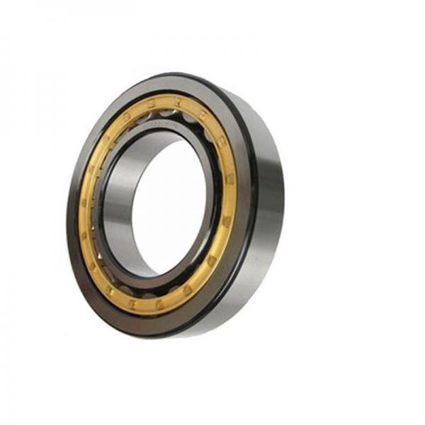 timken bearing 32303x tapered roller bearing 32303 timken #1 image