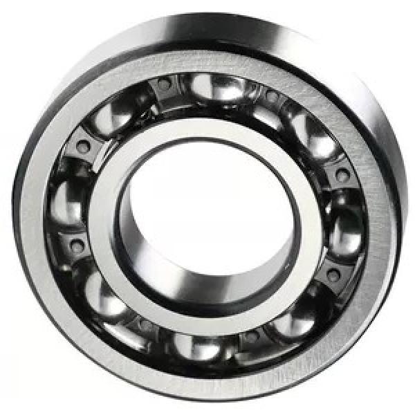 22212e Bearing or Mining Roller Bearing (22218 22315E 22328 23034) #1 image
