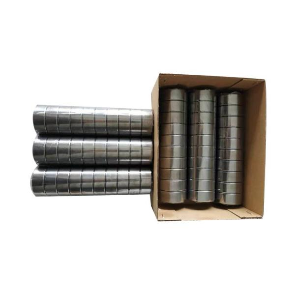 Spherical Roller Bearing 22216 BS2-2216 21316 22316 BS2-2316 E -2RS/Vt143 Cc E/Va405 Cc/W33 -2RS5/Vt143 Eja/Va405 Eja/Va406 #1 image