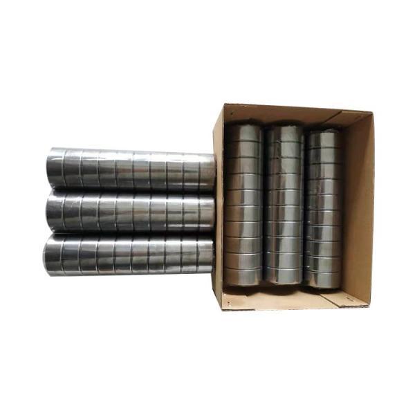 Spherical Roller Bearings/ISO Bearings/Rolling Bearing Distribuitor (22218, 22210, 22216) #1 image