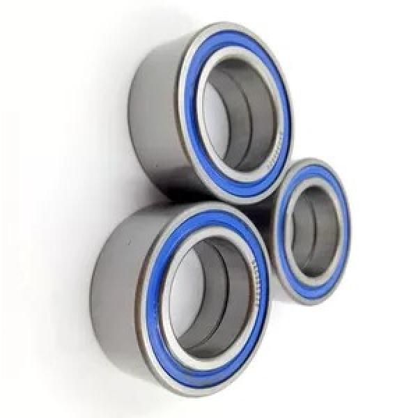 Bearings 22214ca/Cc/ E /W33; Spherical Roller Bearings 22216 22218 22220 Ca 22220MB Cc W33; Spherical Roller Bearings Used for Industrial Machinery Equipmen #1 image