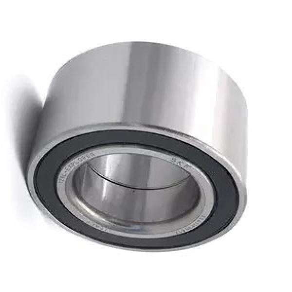 Aligning Spherical Roller Bearing 22216 22218 22220 22320 22322 Cac/W33 for Electric Heating by Cixi Kent Bearing Factory #1 image
