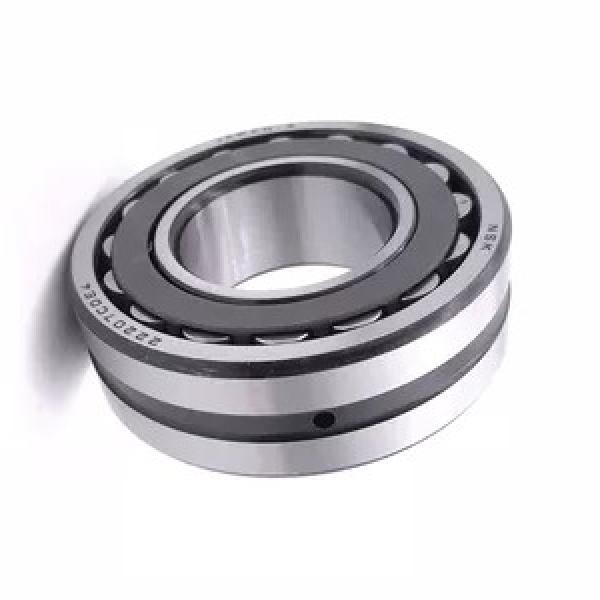 608zz 8X22X7 Chrome Steel Shielded Miniature Deep Groove Ball Bearing ABEC-7 High Performance for Window Roller #1 image