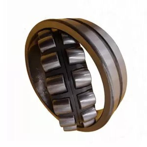 Printing Machine Bearing 6207 Deep Groove Ball Bearing #1 image
