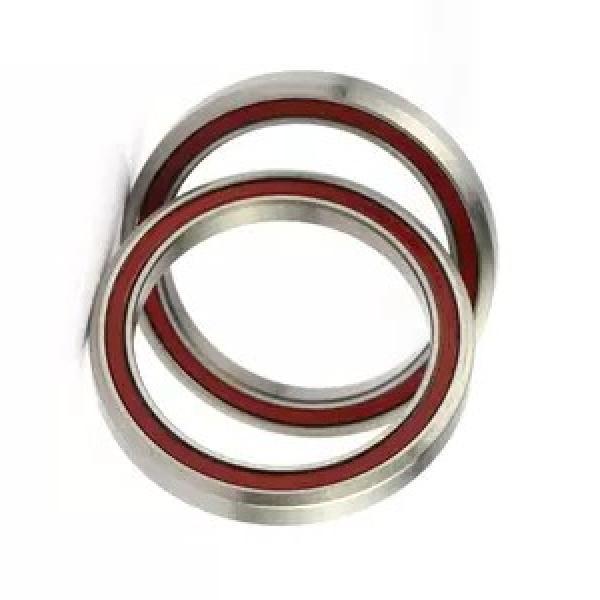 Use for Bycycle Bottom Bracket 6805 2RS SUS 440 Hybrid Ceramic Ball Bearings #1 image