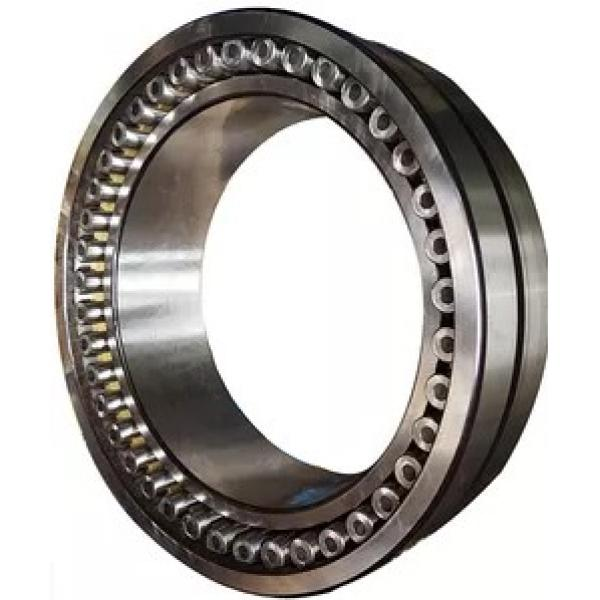 for Bicycle Bottom Bracket Hybrid Ceramic Ball Bearing 6805 2RS SUS 440 #1 image