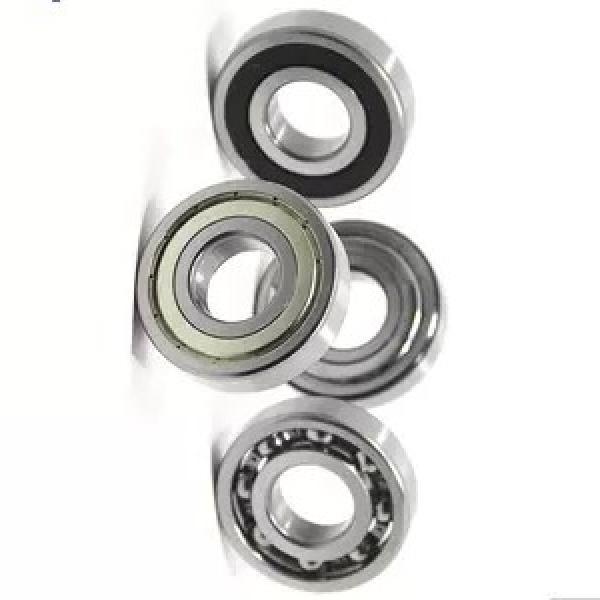 High Quality Timken SKF NTN NSK Koyo NACHI Tapered Roller Farm Inch Size Bearing Set47 Lm102949/Lm102910 Auto Wheel Hub Rolling Bearing #1 image