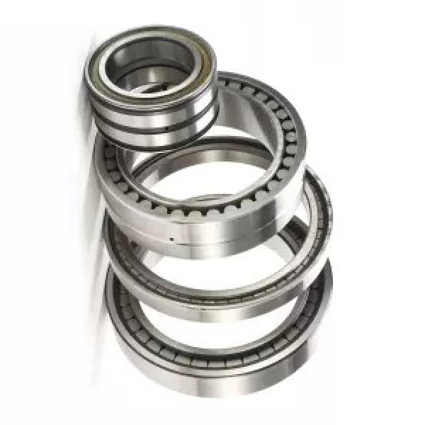 Original Lm102949/Lm102910 Inch Taper Roller Bearing #1 image