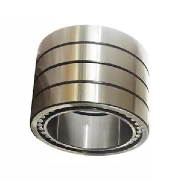 6203zz Deep Groove Ball Bearings (6203 6204 6205 6206 6207 6208 6210 ZZ C3) #1 image