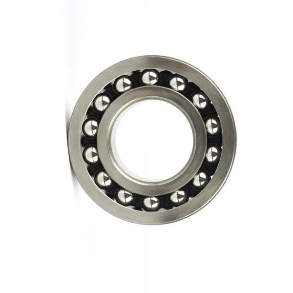 NTN Ball Bearing Ts2 Ec 6202 #1 image