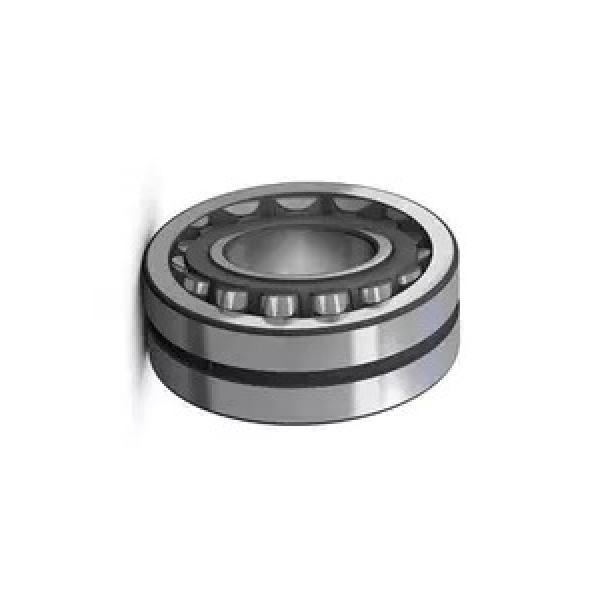 China original oem custom any size 33124JR Tapered roller bearings #1 image