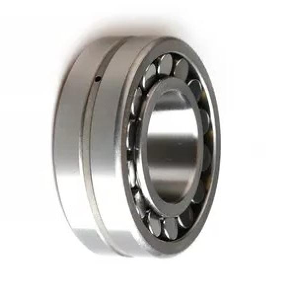 """LM29748/LM29710 1.5""""x2.5625""""x0.71"""" inch LM29748/10 Tapered Bearings #1 image"""