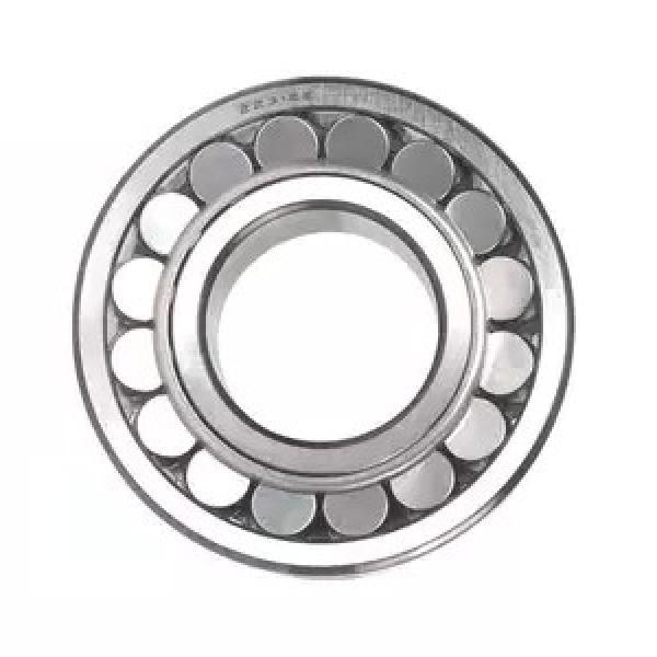 Japan timken koyo bearing good quality koyo 32005jr miniature taper roller bearing 32005 #1 image